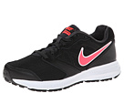 Nike Style 684765/684767 002