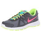 Nike Style 554900-026