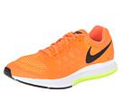 Nike Style 652925-800