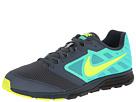 Nike Style 630915-003