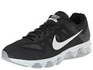 Nike Style 683632-001