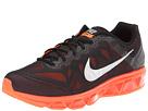 Nike Style 683632-002