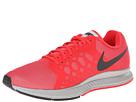 Nike Style 683676 006
