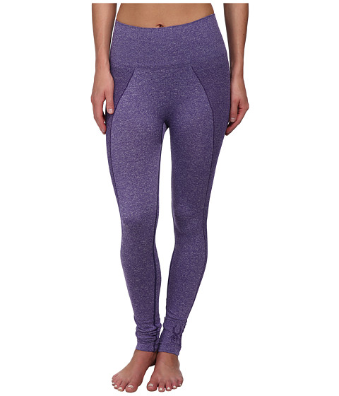 Spyder - Runner Baselayer Pant (Regal) Women