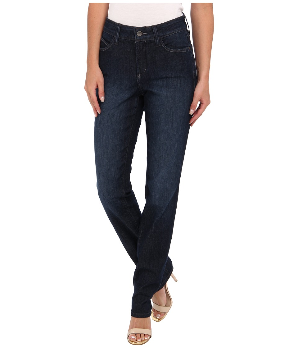 NYDJ - Alina Legging Tall in Torrance Wash (Torrance Wash) Women's Jeans