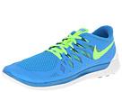 Nike Style 642198-405