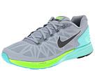 Nike Style 654433-007