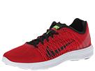 Nike Style 554675 602