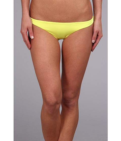 CA by Vitamin A Swimwear - Tamarindo Bottom (Glow) Women