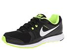 Nike Style 684488 006