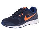 Nike Style 684488-400