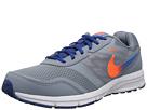 Nike Style 685138-001
