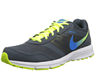Nike Style 685138-003