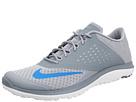 Nike Style 685266-001