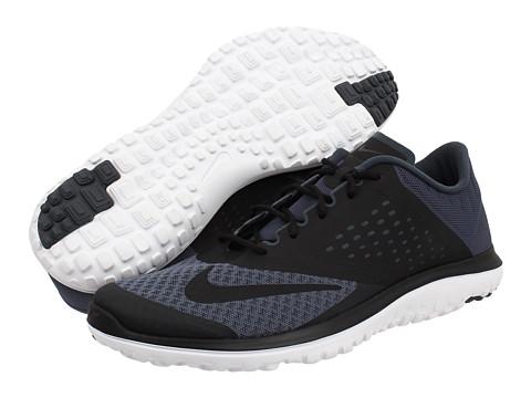 reputable site 70b87 241f2 ... UPC 886061941939 product image for Nike - FS Lite Run 2 (Dark Magnet  Grey  ...
