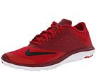 Nike Style 685266-600