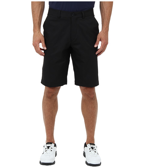 BOSS Green - Hayler 6 10172225 01 (Black) Men's Shorts