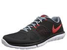 Nike Style 642791-016