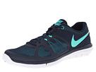 Nike Style 642791-404