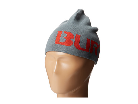 Burton - Billboard Beanie (Youth) (Goblin/Fang) Beanies