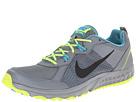 Nike Style 642833-008