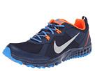 Nike Style 642833-402