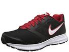 Nike Style 684652 001