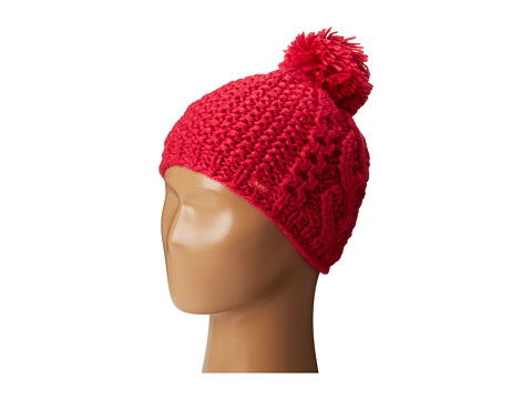 Burton - Katie Joe Beanie (Youth) (Marilyn) Beanies
