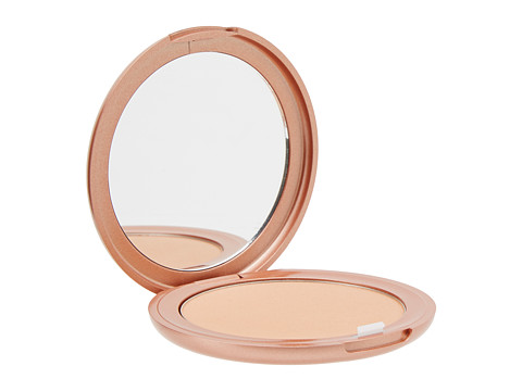 Stila - Stila Sun (Shade 1) Treatment Cosmetics