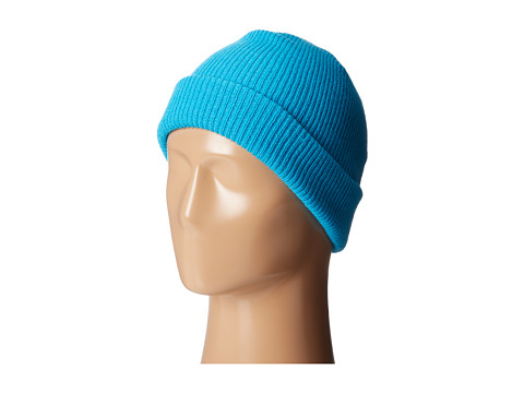 Roxy - Dare To Dream Beanie (Hawaiian Ocean) Beanies