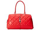 Calvin Klein Style H2JDO076-RED