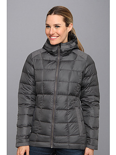SALE! $51.99 - Save $85 on Kuhl Flyby Down Jacket (Carbon) Apparel - 62.16% OFF $137.40