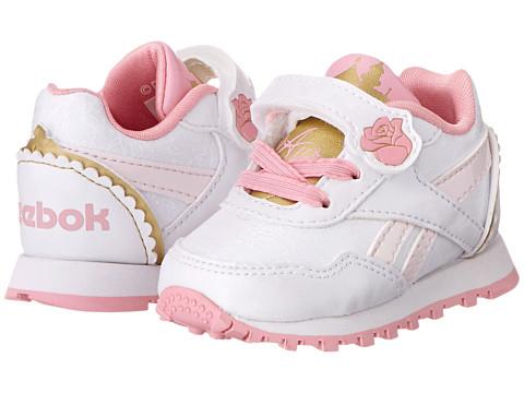 e895bce0dee6d UPC 887776307546 - Reebok Kids Disney Sleeping Beauty Runner (Infant ...