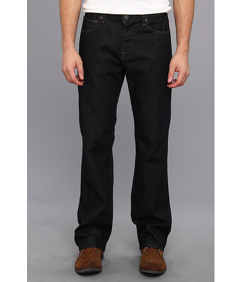 7 For All Mankind - Austyn Relaxed Straight in Chester Row (Chester Row) Men's Jeans