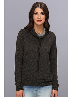 SALE! $34.99 - Save $41 on Big Star Makyla (Luxfrchty) Apparel - 53.96% OFF $76.00