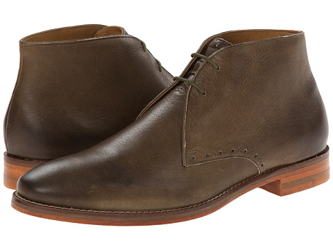 Cole Haan - Cambridge Chukka (Berkshire) Men