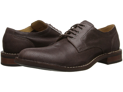 Cole Haan - Centre ST Oxford (Java) Men