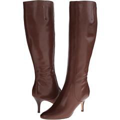 Carlyle Cole Extended Calf Dress Haan Boot zqpGUMLSV