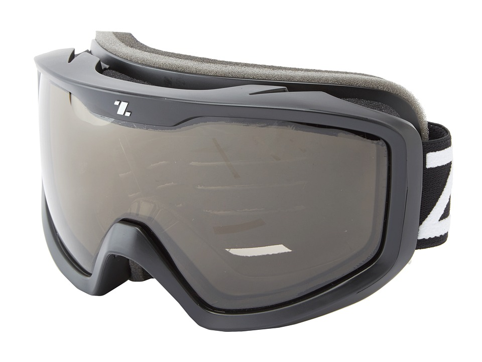 Zeal Optics - Tramline (Night Moves w/ Polarized Automatic) Goggles
