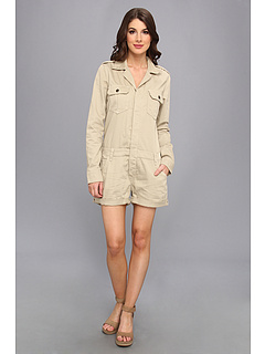 SALE! $119.99 - Save $78 on Joe`s Jeans Shirtall (Khaki) Apparel - 39.40% OFF $198.00