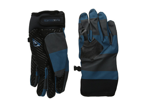 Quiksilver - Buddy Glove (Smith) Snowboard Gloves