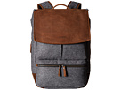 Timbuk2 Walker Pack (Cognac)