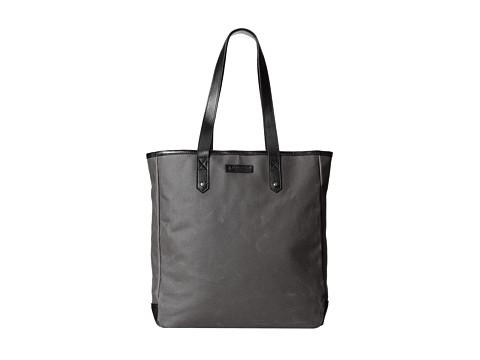 Timbuk2 - Manhattan Tote (Stone) Tote Handbags
