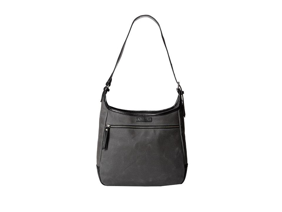 Timbuk2 - Rye (Stone) Tote Handbags