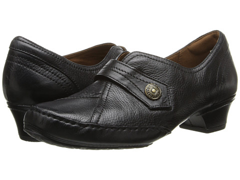 Aravon - Flex-Laurel (Black) Women