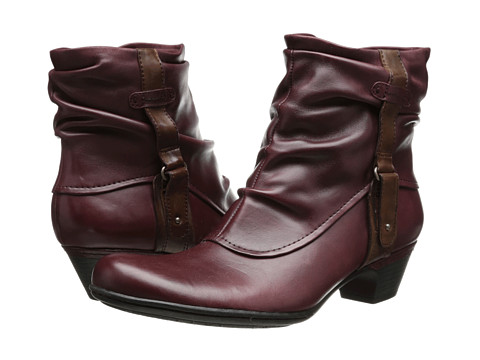 Cobb Hill - Alexandra (Merlot) Women