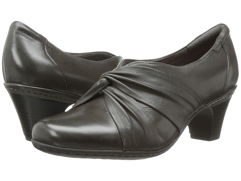 Cobb Hill - Stacy (Grey) High Heels