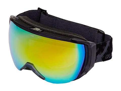 Quiksilver - Hubble Rimless Goggle (Grey) Snow Goggles