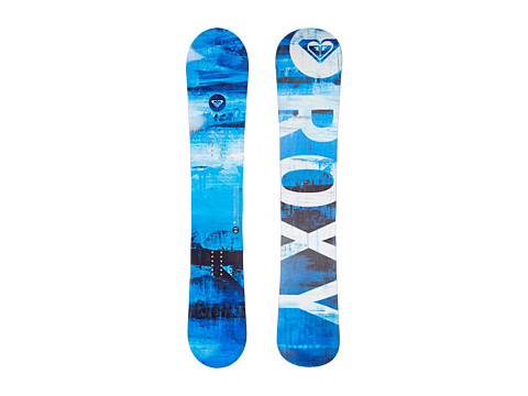 Roxy - Torah Bright Pro'14 149 (Multi) Snowboards Sports Equipment