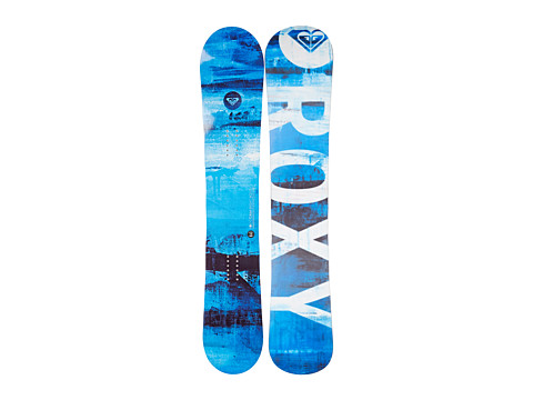 Roxy - Torah Bright Pro'14 146 (Multi) Snowboards Sports Equipment